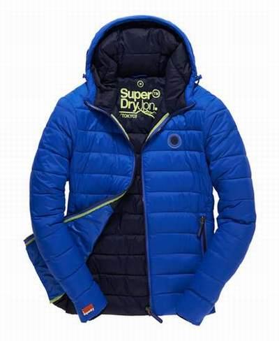 doudoune superdry moins cher,superdry doudoune sans manches a capuche  sherpa,doudoune superdry bleu marine fd9fca40da55