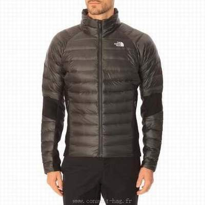 008e2e41c9 doudoune the north face avec ceinture,doudoune north face noir brillant, doudoune the north face greenland jkt femme noir