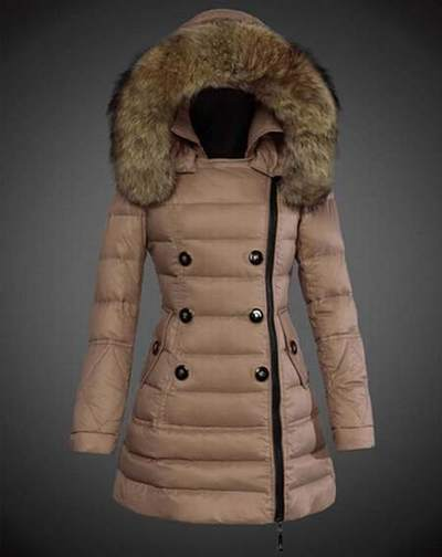 doudoune zara femme hiver 2013,doudoune femme guess hiver 2013,doudoune  pyrenex femme hiver 8d1a37bfa18