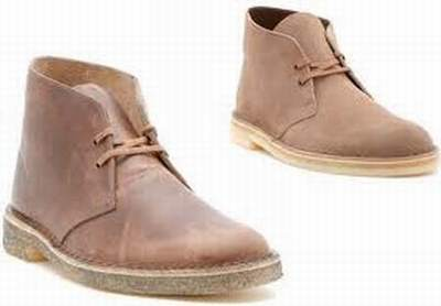 8ca0bd58407cd7 forum chaussures clarks,chaussure clarks entretien,chaussures clarks a nice