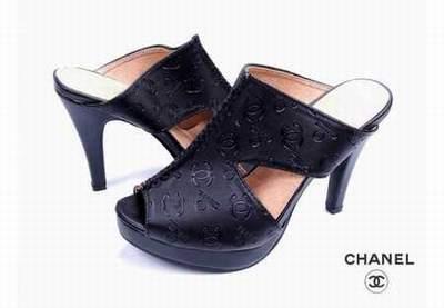 forum site Chaussures chanel pas cher,Chaussures chanel air,Chaussures  chanel blanche foot locker d9a80320f8b
