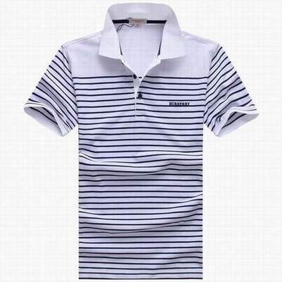 hugo boss soldes belgique,chemise fashion