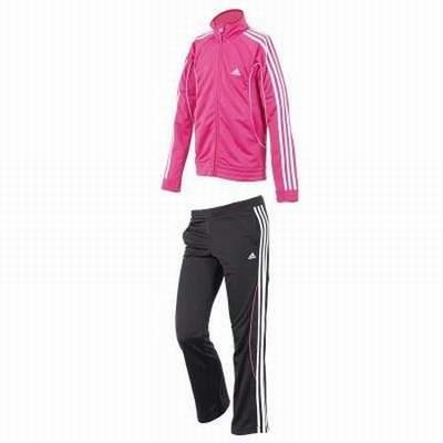 jogging decathlon homme b2ed0c41b9e
