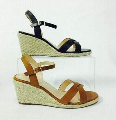 magasiner pour authentique choisir authentique remise spéciale jonak chaussures mariage,chaussures jonak marseille,jonak ...