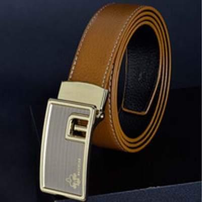 lot ceinture marque,meilleures marques de ceintures,ceinture femme de marque  diesel 99d112b0c9c