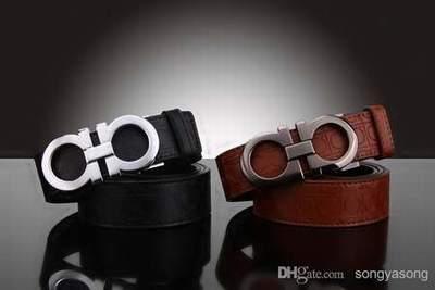 3df75f4b2817 marque ceinture lombaire,ceinture femme de marque en cuir,ceinture de marque  grande taille