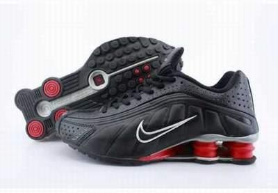 wholesale dealer 193aa 3f7d3 nike shox en solde,nike shox agile pas cher,chaussures homme nike shox 8
