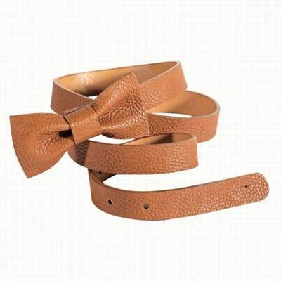 2695c9cd521c noeud ceinture rigide,noeud ceinture japonaise,noeud ceinture yukata