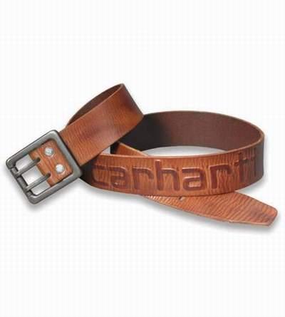 b73e36bbbed6 prix ceinture cuir femme,ceinture lv initiales cuir suede,ceinture cuir  turquie