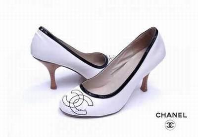 pub pages jaunes Chaussures chanel,Chaussures chanel montre pas cher,Chaussures  chanel nouvelle collection d849d0d91ed