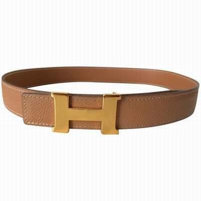 reconnaitre fausse ceinture hermes,ceinture hermes luxembourg,ceinture  hermes homme avis 6611632f696