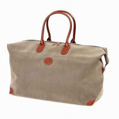 d188a466ac21 sac de voyage sonia rykiel,sac de voyage armani jeans homme,sac de voyage  stone edge