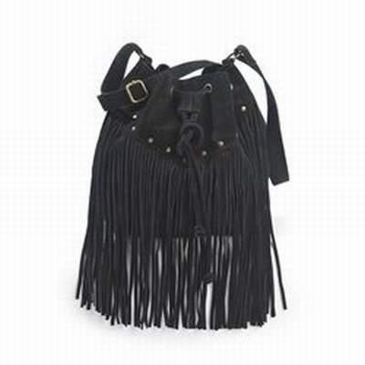 7292e23aadbdf sac en cuir femme amazon,sac en cuir des ptt,sac a main femme cuir
