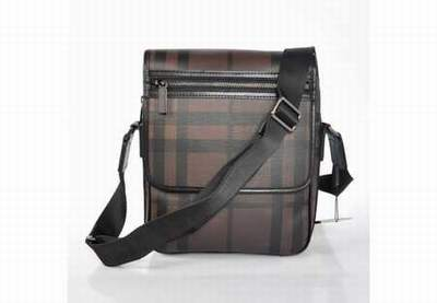 ddf8a6ae06 sac homme jean occasion,sac homme vintage authentique,depot vente sacs homme