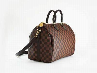 sac luxe copies,sac luxe jaune,sac luxe chine eb3cd4a14c3