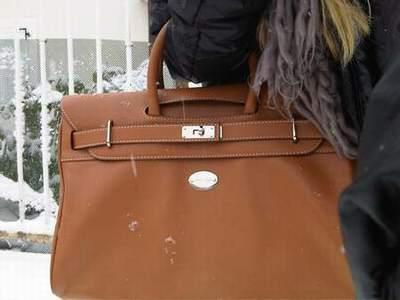 b222bf648f43 sac mac douglas payer en plusieurs fois,sac mac douglas pyla vintage,sac  mac douglas kelly occasion