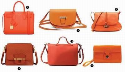 9d6bc0e9f3 sac poubelle orange montpellier,sac cuir orange hermes,sac orange lacoste