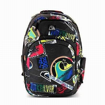 A Quiksilver Sac Voyage Cher Discount sac Pas Dos WEIH2D9eY