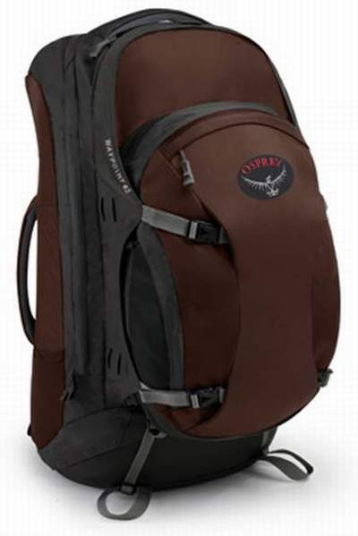 0398e8153d2e sacs de voyage nubuck,sac voyage ski,sac voyage furet