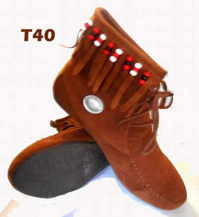 chaussure Franges Ugg Boots Indiennes Indienne ZRFwEvqgn d28a204327b2