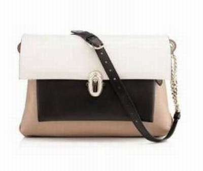3645bc65d7ee sarenza sac luxe,sac de luxe prada,sac de luxe fr avis
