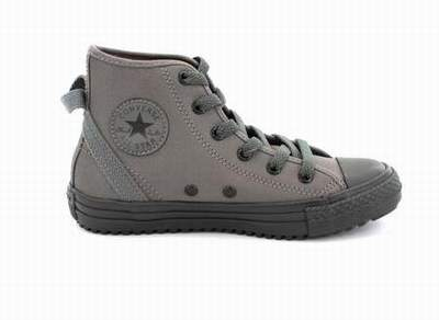 23c9bc7526599 site chaussure converse pas cher