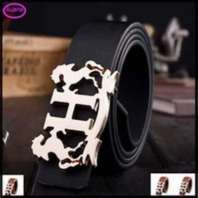 site de vente de ceinture de marque,ceinture marque pour femme pas cher, ceinture 1fe77499382
