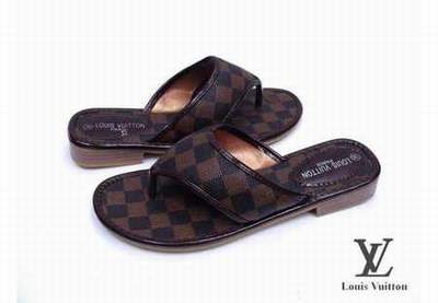 016024885b0e74 soldes chaussures louis vuitton,ronaldo chaussure louis vuitton,louis  vuitton pour homme ii amazon