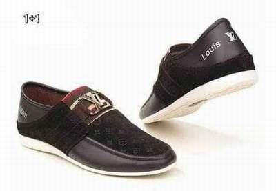 55f7ad2f43cb sport chaussures,louis vuitton femme robe,louis vuitton the one sport