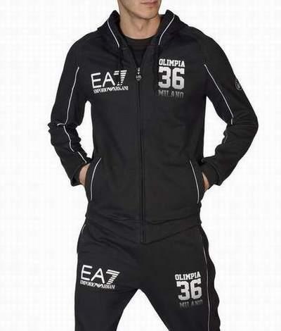 d344601082e0f Puma Go Sport Sport Bebe Homme go Survetement 5IxYqTR
