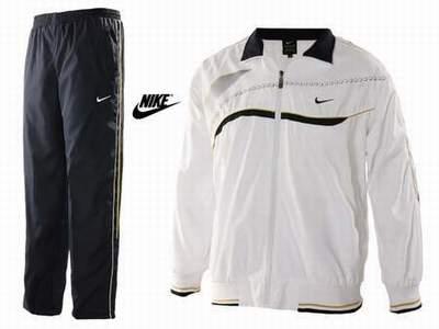 cheaper fashion styles exclusive range survetement go sport femme,go sport pantalon de survetement ...