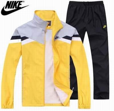 survetement vert jaune rouge,survetement sport enfant,survetement nike real  madrid junior 5ca348fc3b93