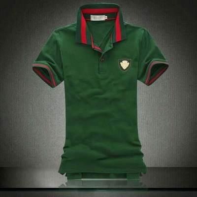 fd34c79b4d2c t shirt Gucci rue du commerce,polo gucci noir,polo Gucci homme lyon