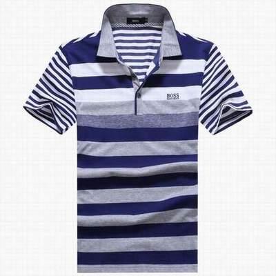 t shirt hugo boss uk,polo hugo boss fashion,polo hugo boss rennes 0d428e7e200