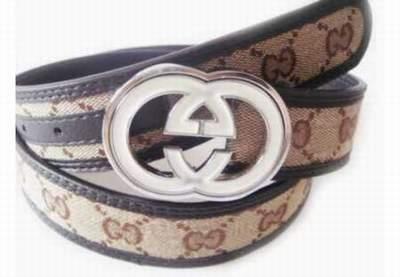 c9f87aa215a0 tailles ceintures homme,ceinture gucci pas cher ebay,ceinture gucci homme  tunisie