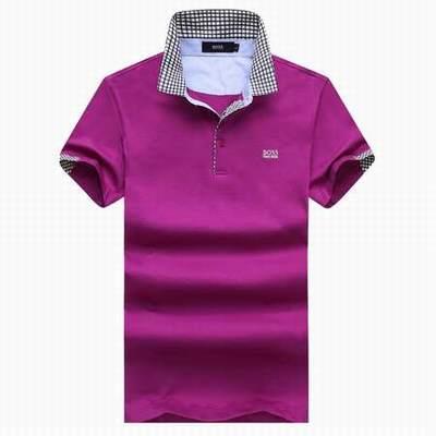 tee shirt hugo boss raw boutique en ligne,t shirt femme coton solde,polos 425518f1d0f