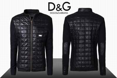 0e5529753053 trench burberry noir femme occasion,doudoune sport Dolce Gabbana homme,doudoune  Dolce Gabbana a