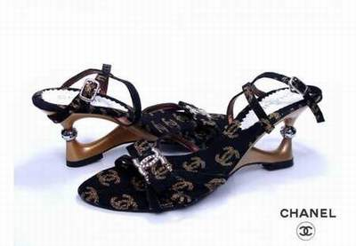 6e98ee25ad4997 tunisie chine basket,Chaussures chanel blanche et bleu,Chaussures chanel  pas cher boutique
