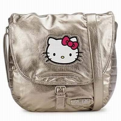 sac hello kitty victoria couture pas cher,sac hello kitty crochet a97090d54fd