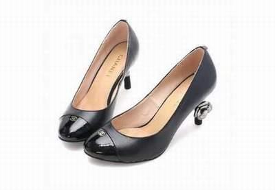 vente Chaussures chanel pas chere,Chaussures chanel noir et vert,Chaussures  chanel plus paris dae8d76f025