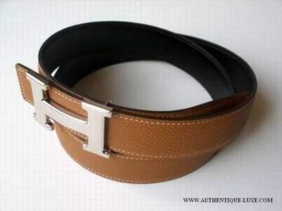 vente ceinture hermes homme occasion,ceinture hermes logo,ceinture hermes  boucle h prix fb3686447cb