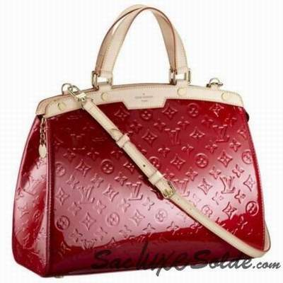 a57230b41bb vente sac a main louis vuitton