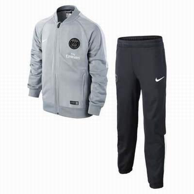 3bee40f3748a6 veste survetement go sport,jogging go sport fille,go sport pantalon  survetement homme